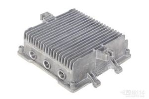 Aluminium Die Casting for Equipments′ Shell pictures & photos
