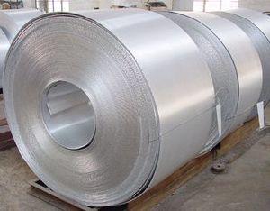 Titanium Plate pictures & photos
