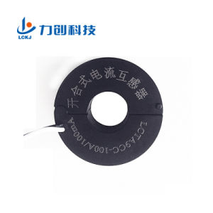 Lcta9cc Split Core Current Transformer pictures & photos