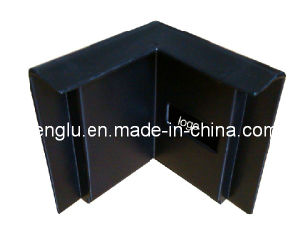 90 Degree PE Marine Dock Corner Bumper Protect pictures & photos