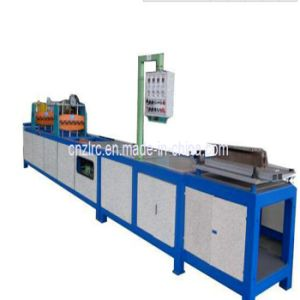GRP Corner Profile Pultrusion Equipment FRP Pultrusion Profile Machine pictures & photos