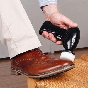 Shoe Polishing Kit, Automatic Shoe Polisher, Shoe Polish pictures & photos
