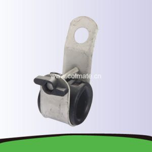 ABC Self Support Suspension Clamp PT-95A pictures & photos