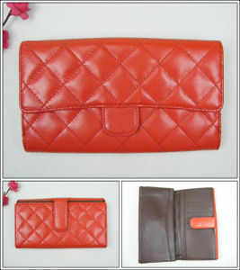 Wallet pictures & photos