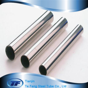 Top Supplier Seamless Steel Pipe
