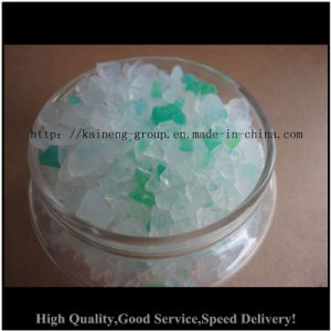 Silica Gel Cat Litter/Silica Desiccant pictures & photos