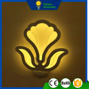24W Modern LED Decorate Wall Light pictures & photos