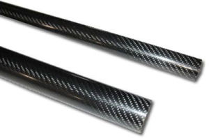 for The Carbon Fiber Tube Construction of Mountain Scepter pictures & photos