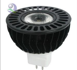 MR16 5w LED Spot Light