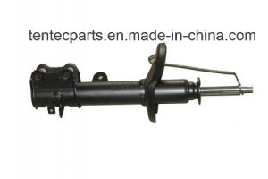 Shock Absorber G030-28-700b for Mazda