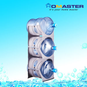 Spare Parts for Water Dispenser (HBR-3) pictures & photos
