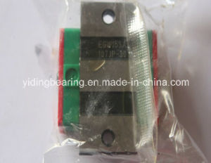 Square Linear Bearing Guide Egw15SA pictures & photos