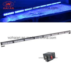 48.8′′ Blue Auto LED Lightbar with 57-2k (TBE-168L-8C6) pictures & photos