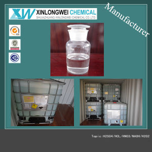 50 35 Food Grade Hydrogen Peroxide Suppliers (factory directly) pictures & photos