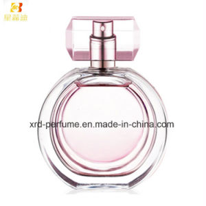 Top Quality Woman Perfume in Special Rounded Bottle pictures & photos