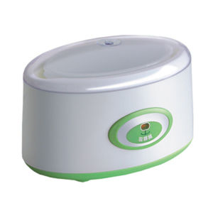 Yogurt Maker for Couples