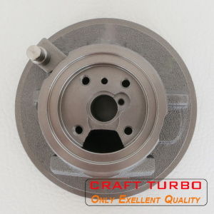 Bearing Housing for Gt1749V/Gt1849V Oil Cooled Turbochargers pictures & photos