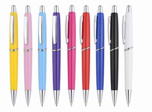 Promotion Plastic Ball Pen ,Roller Pen (LH320)