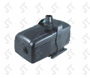 Submersible Pump (JQB) for Pond pictures & photos