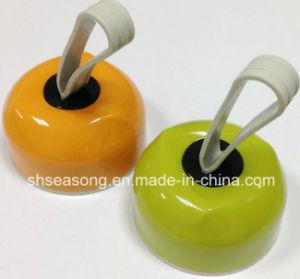 Water Bottle Cap / Sport Bottle Lid / Plastic Cap (SS4316) pictures & photos