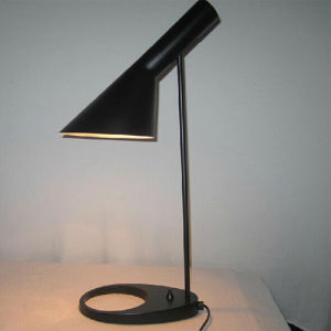 Special Decorative Table Lamp / Design LED Office Lamp Light pictures & photos