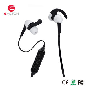 Bluetooth 4.2 Earbuds Wireless in Ear Earphones with Microphone pictures & photos