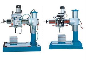 Universal of Radial Drilling Machine (Universal drilling machine Z3032X7P Z3032X7) pictures & photos