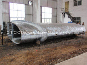 Castings Parts Used in Marine Device pictures & photos