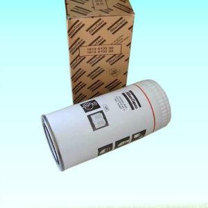 Oil Filter Separator 1613610500 Atlas Copco Air Compressor Parts pictures & photos