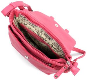Best Fashion Leather Handbags Good Bags for Women Nice Discount Leather Designer Handbags pictures & photos
