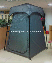 Shower Shelter Washing Room Tent