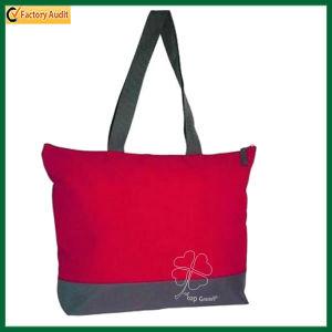 Wholesale Heavy Cotton Canvas Promotional Tote Bags (TP-TB072) pictures & photos