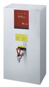 Electric Hot Water Dispenser (FEHHB755) pictures & photos