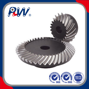Crown Wheel Pinion Gear pictures & photos