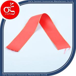 Printed Grosgrain Ribbon Custom Printed Ribbon pictures & photos