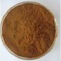 High Quality Rhodiola Rosea Extract Powder pictures & photos