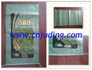 OPP Film Laminated Bags