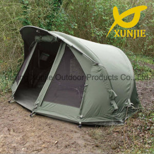 High Quality 1 Person Xunjie Inflatable Bivvy Tent