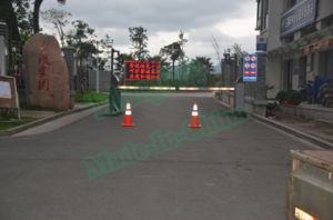 Traffic Cones Road Safety Cones PVC Traffic Cones
