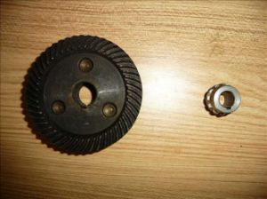 Gear Sets for Dwt230 (Crown power tools) pictures & photos