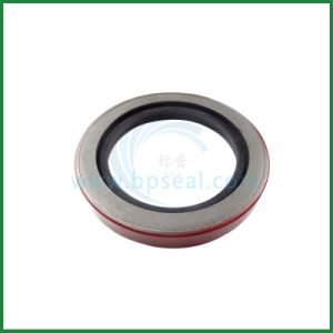 OEM 2081 Bearing Oil Seal (2.843*3.939*0.495) pictures & photos