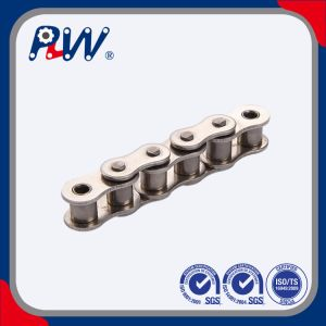 Stainless Steel Roller Chain for Industry pictures & photos