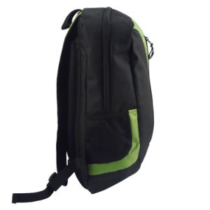 New Style Fashion Style Backpack Sh-27153 pictures & photos
