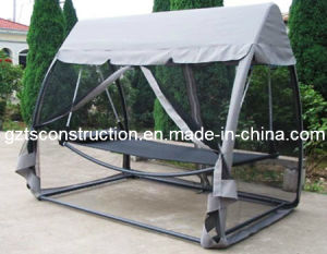 2016 Fashion Hot Sale Swing Bed pictures & photos