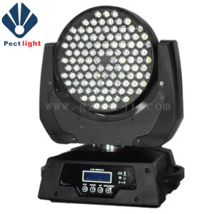 LED Moving Head Stage Lighting Equipment pictures & photos