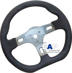 Kart Steering Wheel (k30)