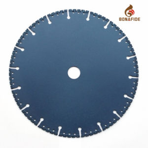 High Quality Multi-Purpose Blade pictures & photos