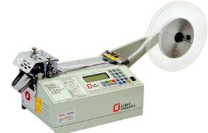 Computer Tape Cutting Machine (LD120)