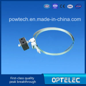 Down Lead Clamp for Cable Pole Use pictures & photos