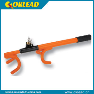 Car Steering Wheel Lock (okl6009F)